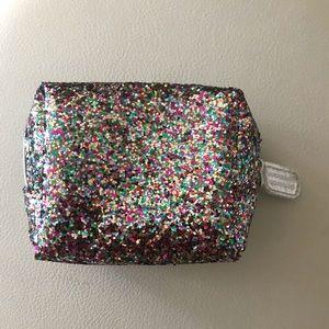 Deborah Lippmann Coin Purse/Bag